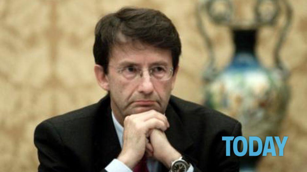 Franceschini pd contestato al ristorante buffone li for Camera dei deputati diretta streaming