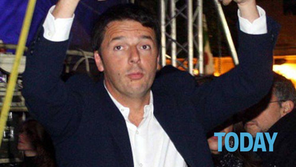 i deputati del pd ci sono costati quasi 14 milioni di euro