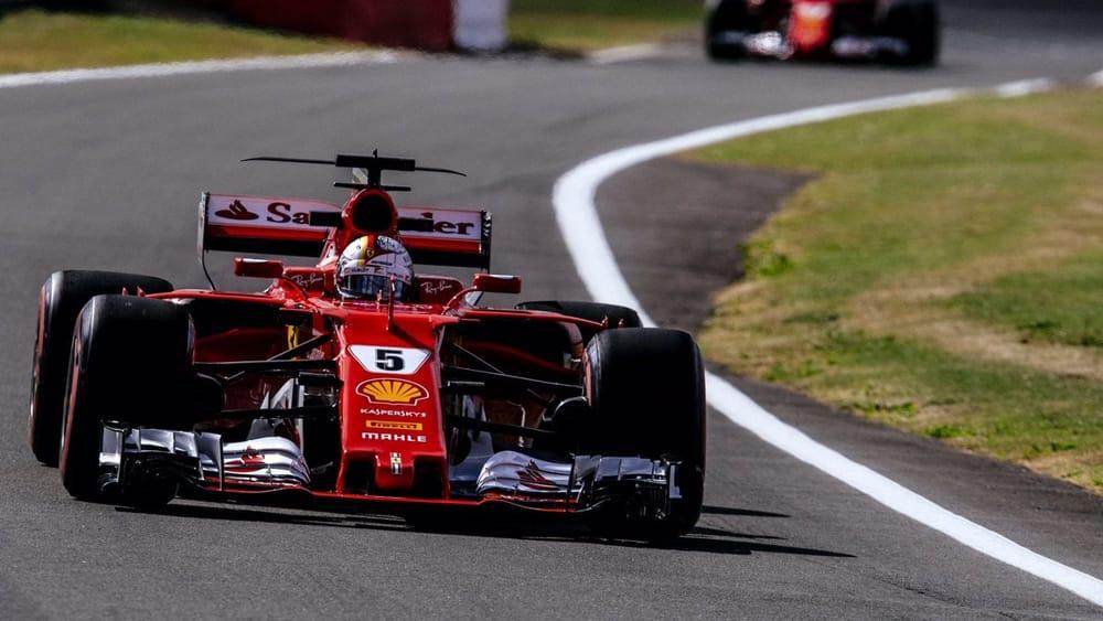 Diretta Formula 1 oggi | Orari tv Rai e Sky | Gp ...