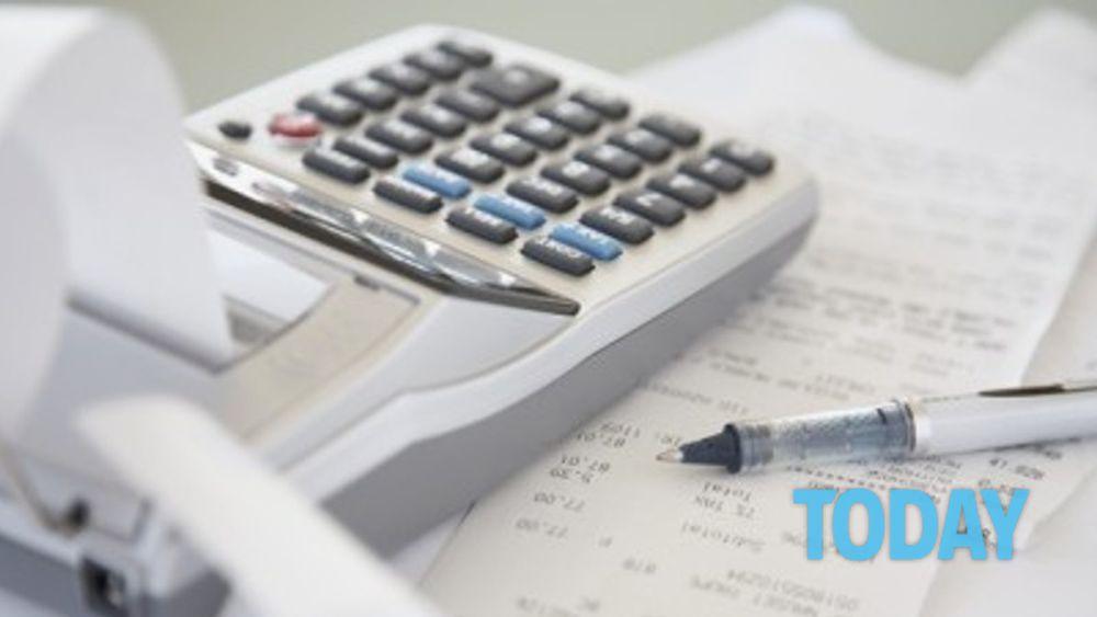 Nuovi sconti fiscali nel 730 precompilato per l ultimo - Termine presentazione 730 ...