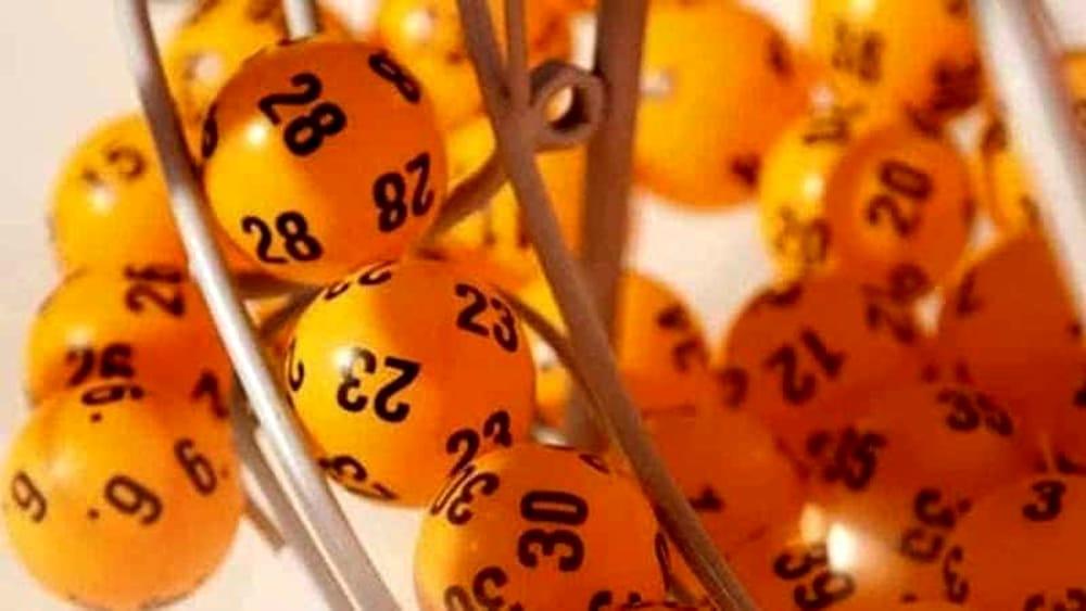 Estrazioni Lotto, SuperEnalotto e 10eLotto di oggi giovedì 22 agosto ...