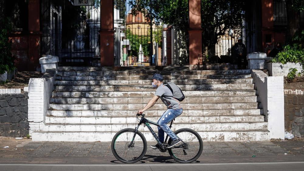 Bonus Bici Perche Si Rischia Di Rimanere Senza Dopo Aver Acquistato La Bicicletta