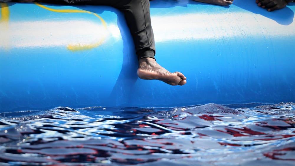 Migranti, le navi Ong riprendono il mare (e in Europa riparte la ...