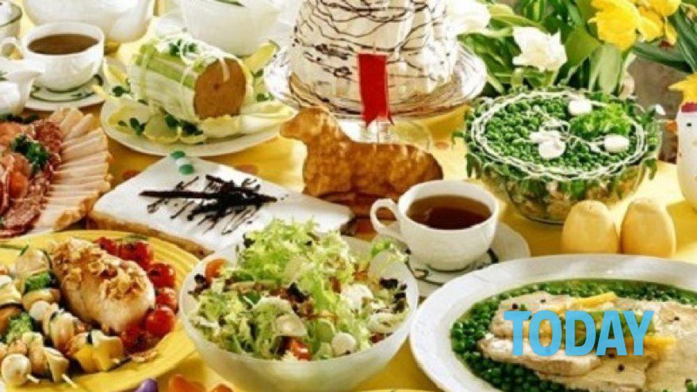 Calorie inutili come eliminarle da una dieta intelligente - Cosa cucinare oggi a pranzo ...