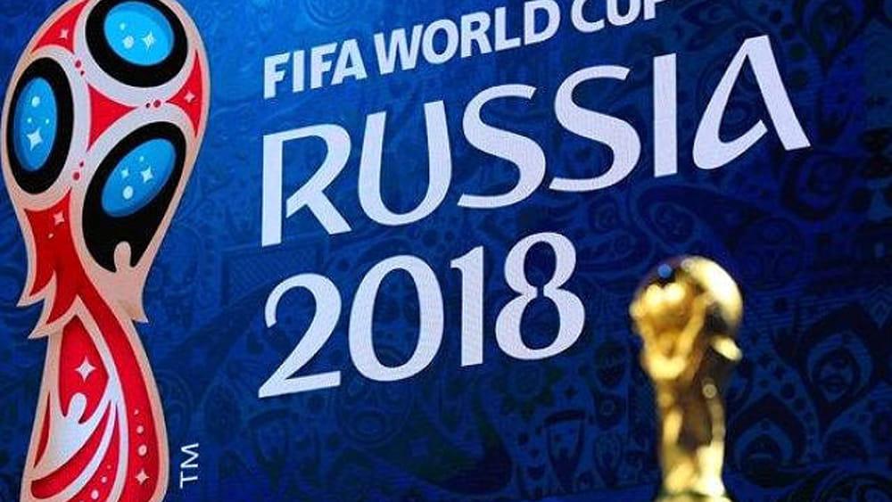 Mondiali 2018 Marocco Iran Dove Vederla In Tv E In Streaming