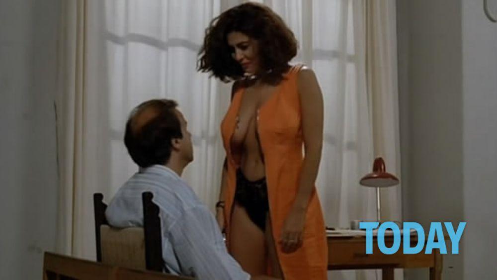 Video vixen sex