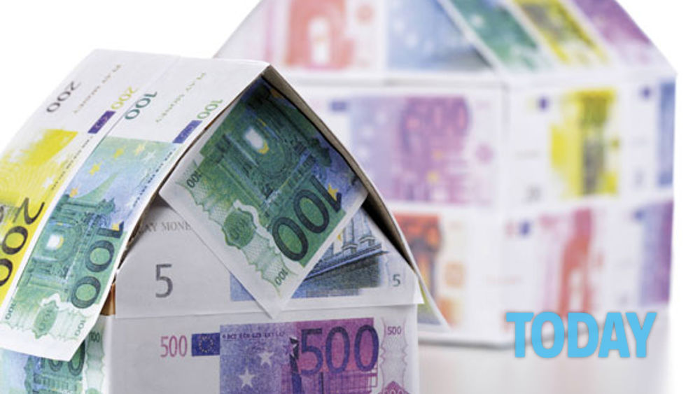 Tra Imu e tasse locali, stangata da 1400 euro in arrivo