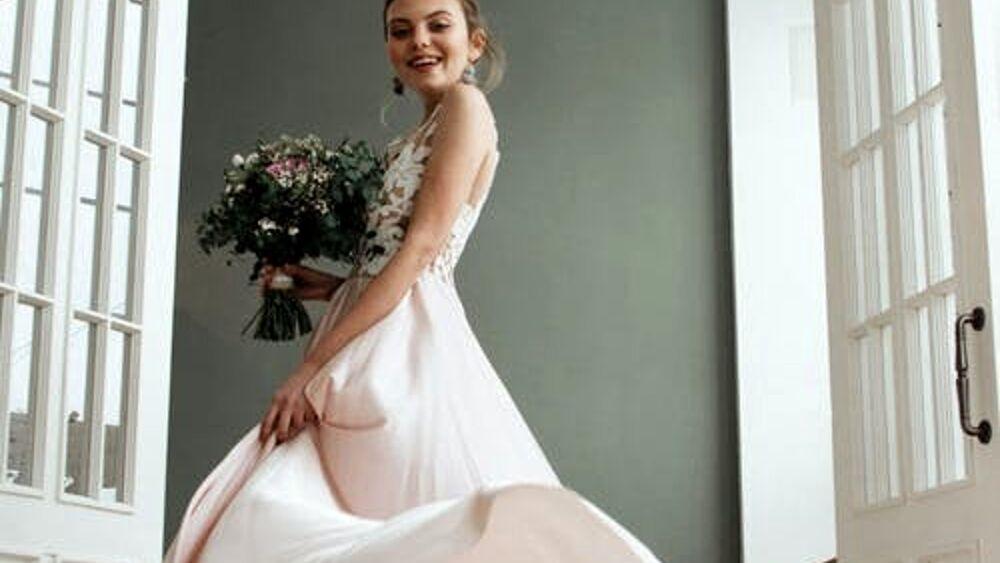 Come scegliere l'abito da sposa - SoloDonna