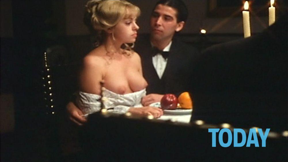 film erotica accedi a meetic