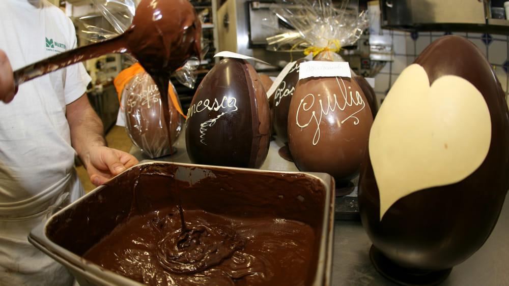 erezione di cacao)