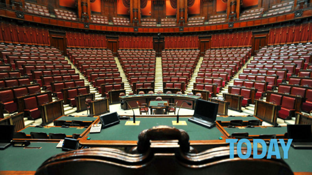 Deputati e senatori paperoni d 39 europa ecco tutti gli for Senatori e deputati